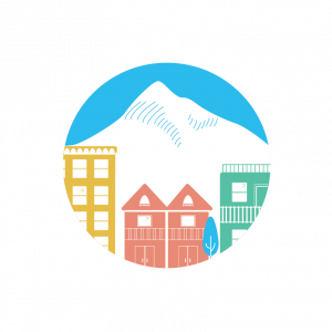 Portland Neighbors Welcome (A Grade)